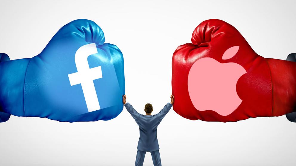zaštita privatnosti fejsbuk protiv epla