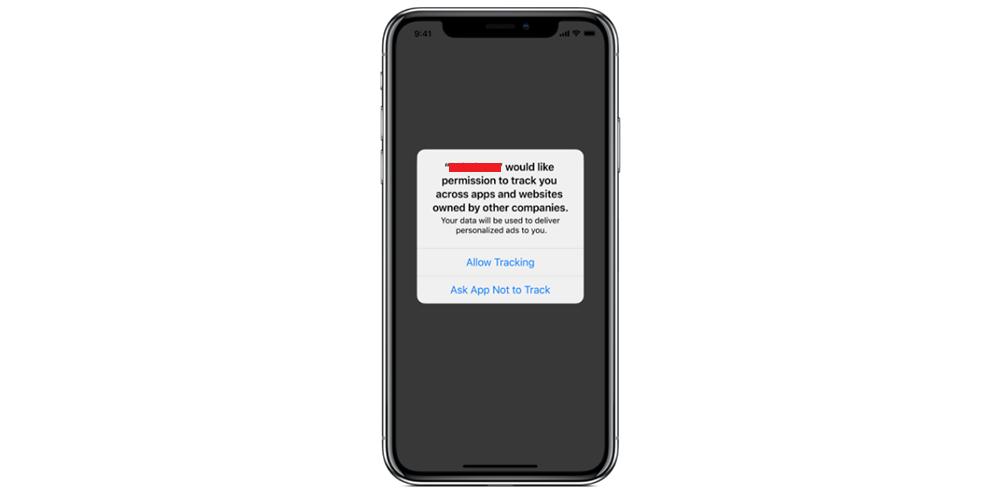 zaštita privatnosti iphone korisnika