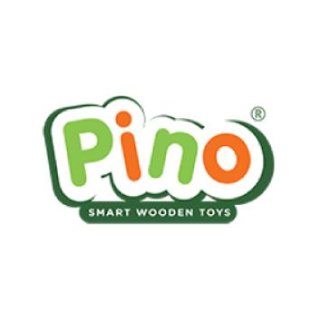 Pino Toys