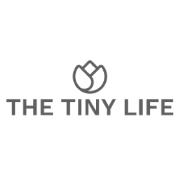 The Tiny Life