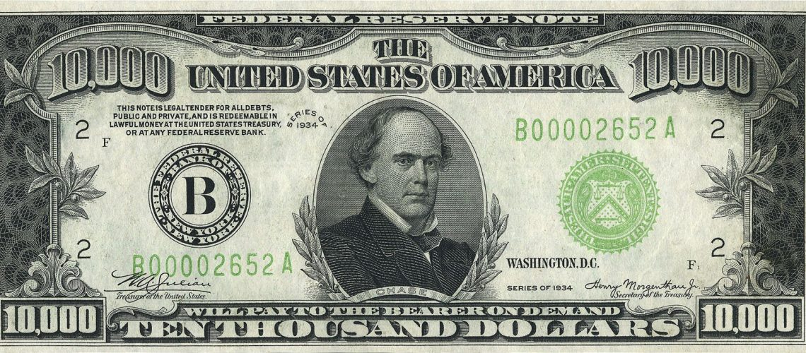 10000_USD_note